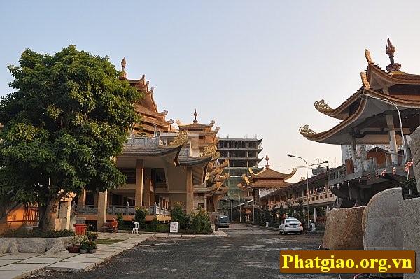 Phap vien Minh Dang Quang 6