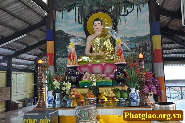 Phap vien Minh Dang Quang 7a