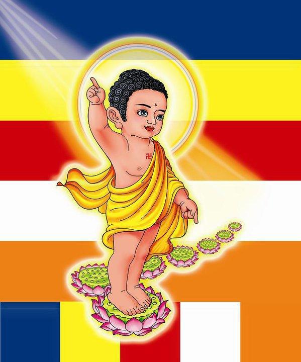 http://daophatkhatsi.vn/images/hinhminhhoa/ducphat/phatdan3.jpg