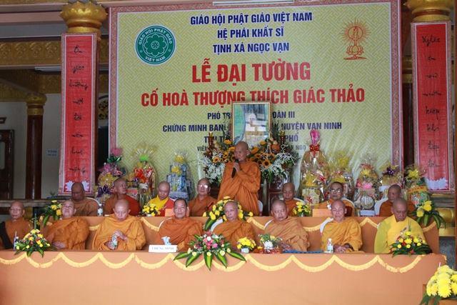 DaiTuong HTGiacThao 4