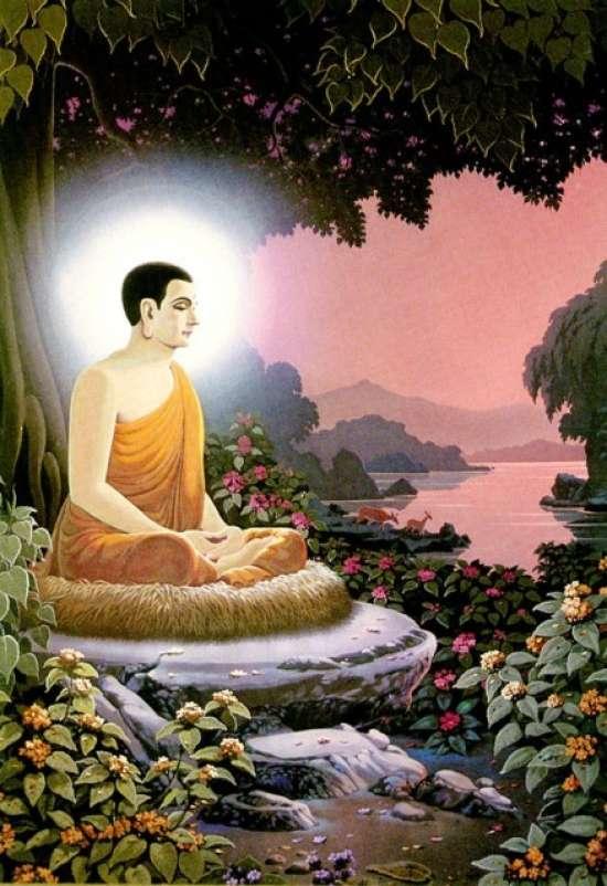 Sakyamunibuddha